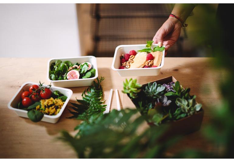 Catering dietetyczny Sosnowiec