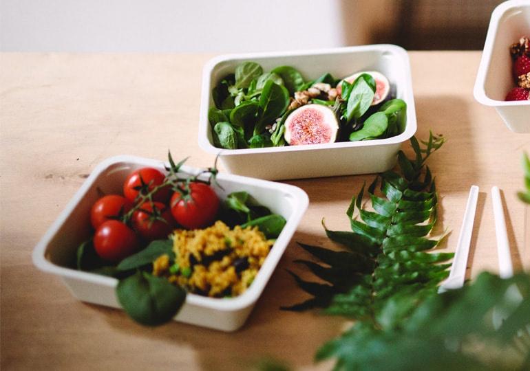 Catering dietetyczny Chorzów