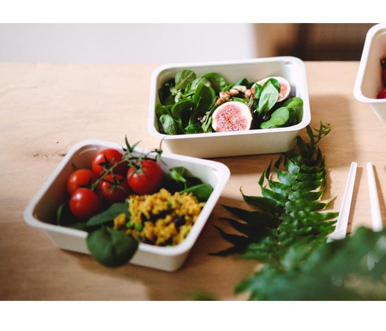 Bydgoszcz - catering dietetyczny